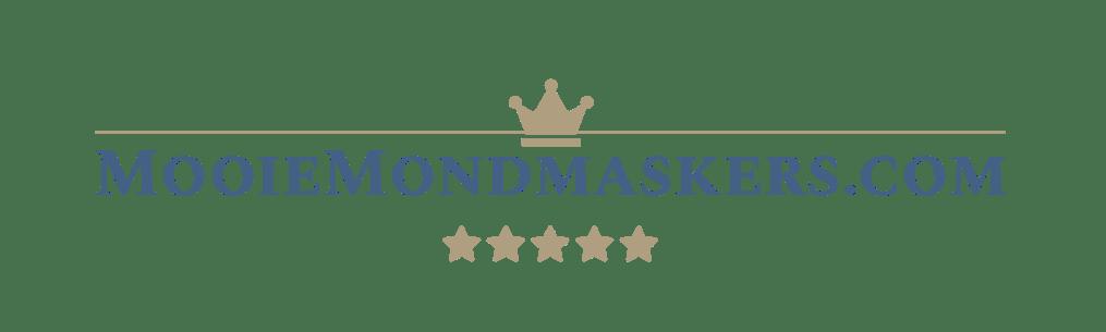 Mooie Mondmaskers & Mondkapjes voor particulieren